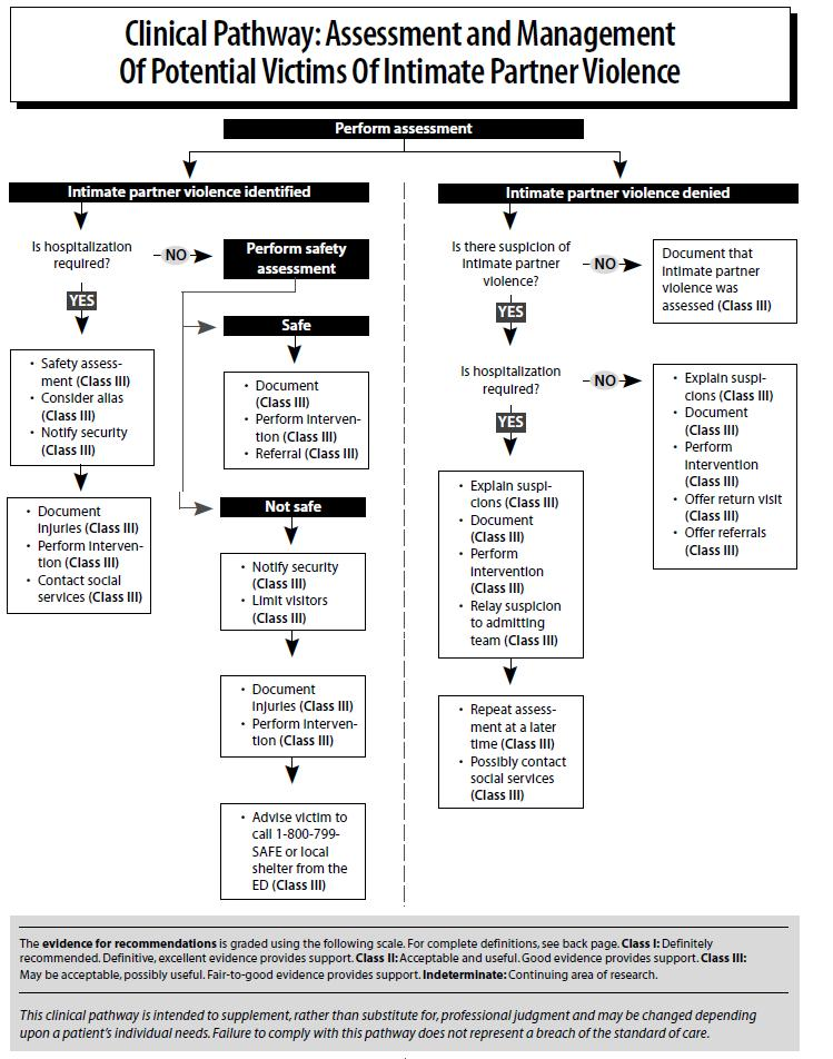 a clinical assessment and management of Systems and management processes of the department of veterans assessments (clinical staffing, access to care, effective length-of-stay management and care transitions, positive patient experience, accurate documentation, and subsequent coding) as.