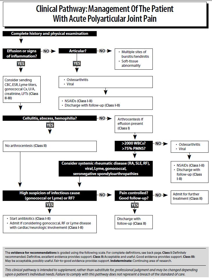 assessment of the patient with acute Assessment of the nutritional status of adult patients with acute myeloid leukemia during induction chemotherapy.