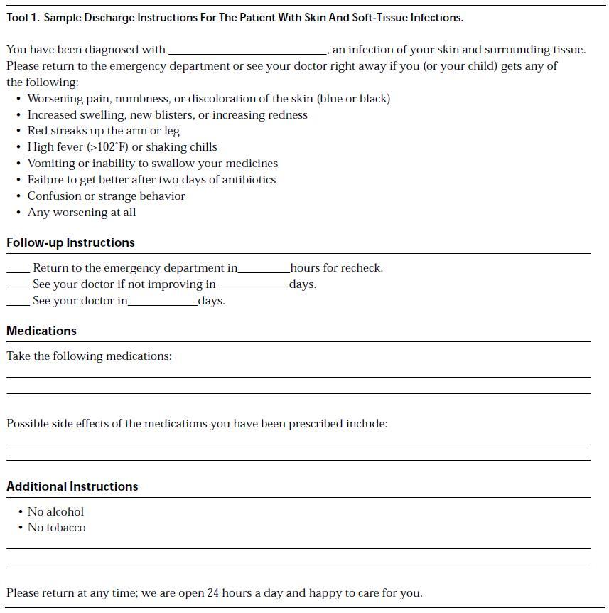 Nursing care plan template235045552 case study on schizophrenia xclose altavistaventures Gallery