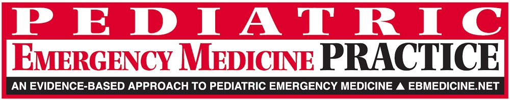 Pediatric Wound Care and Management in the Emergency Department - Calculated Decisions - Trauma CME