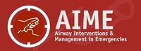 Airway Interventions & Management in Emergencies COVID-19 Materials