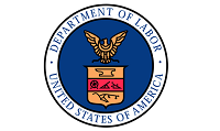 United States Department of Labor, Occupational Safety and Health Administration