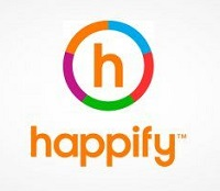 Happify Channel