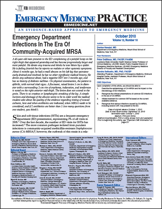 nursing evidence based practice emergency room Linking evidence to action using health information exchange to deliver appropriate and timely evidence‐based clinical decision support in the form of care transition alerts and assessment of social determinants of health, in conjunction with data science methods, demonstrates the value of nursing care and resulted in achieving the quadruple aim.
