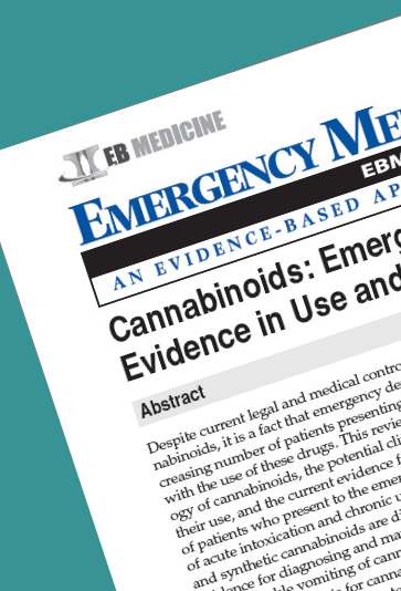 Cannabinoids-Emerging-Topics-in-Use-and-Abuse