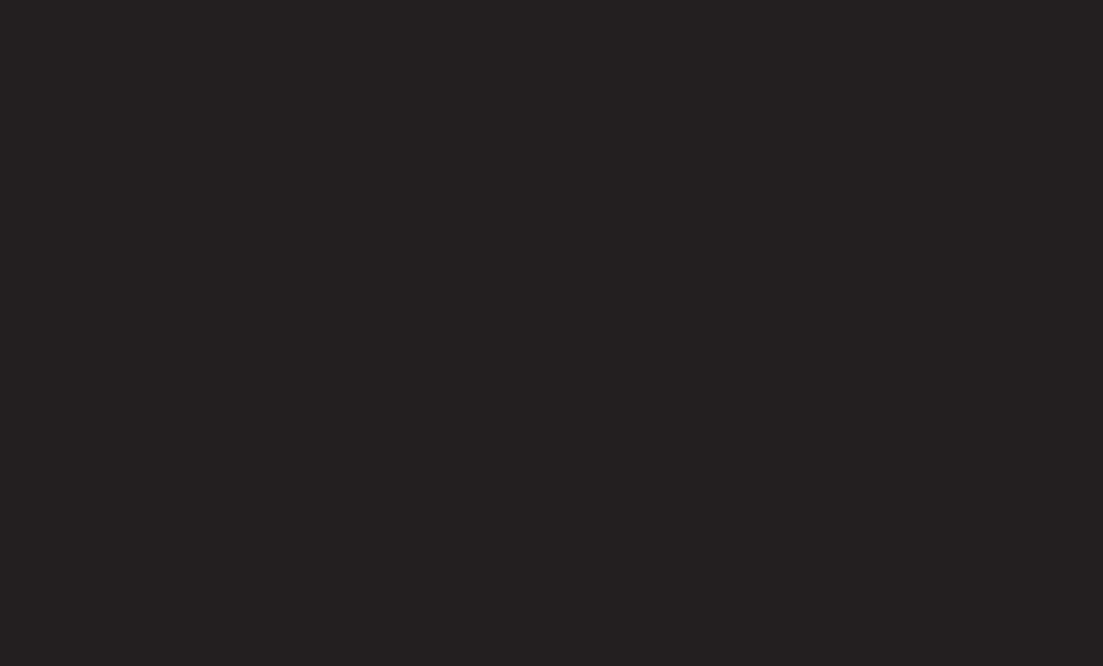 Análisis de linfopenia para hipertensión