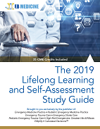 LLSA Prep Article Review 2019 Cover