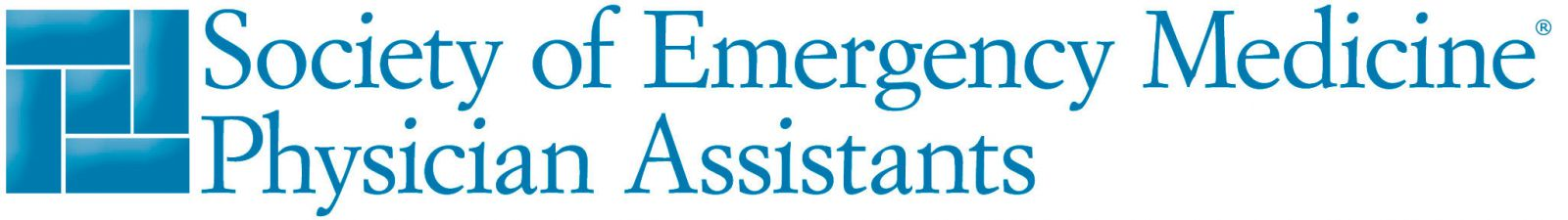 Society of Emergency Medicine Physician Assistants (SEMPA)