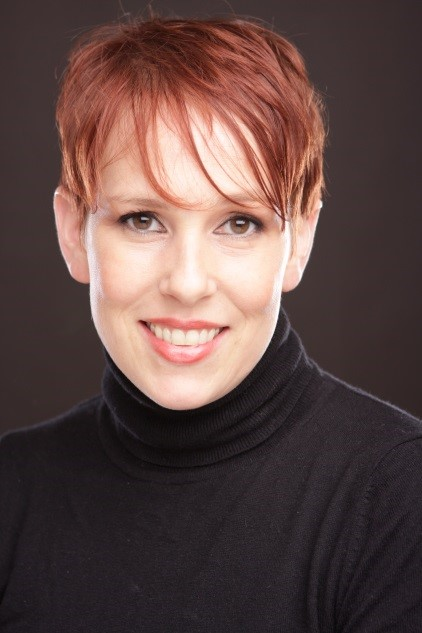 Lara Zibners, MD, FAAP