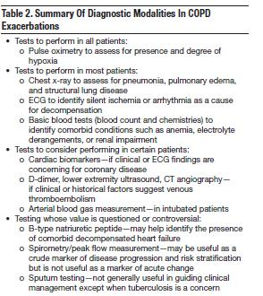 geriatric evaluation and management guidelines