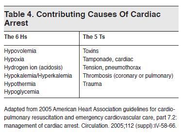 corticosteroid definition