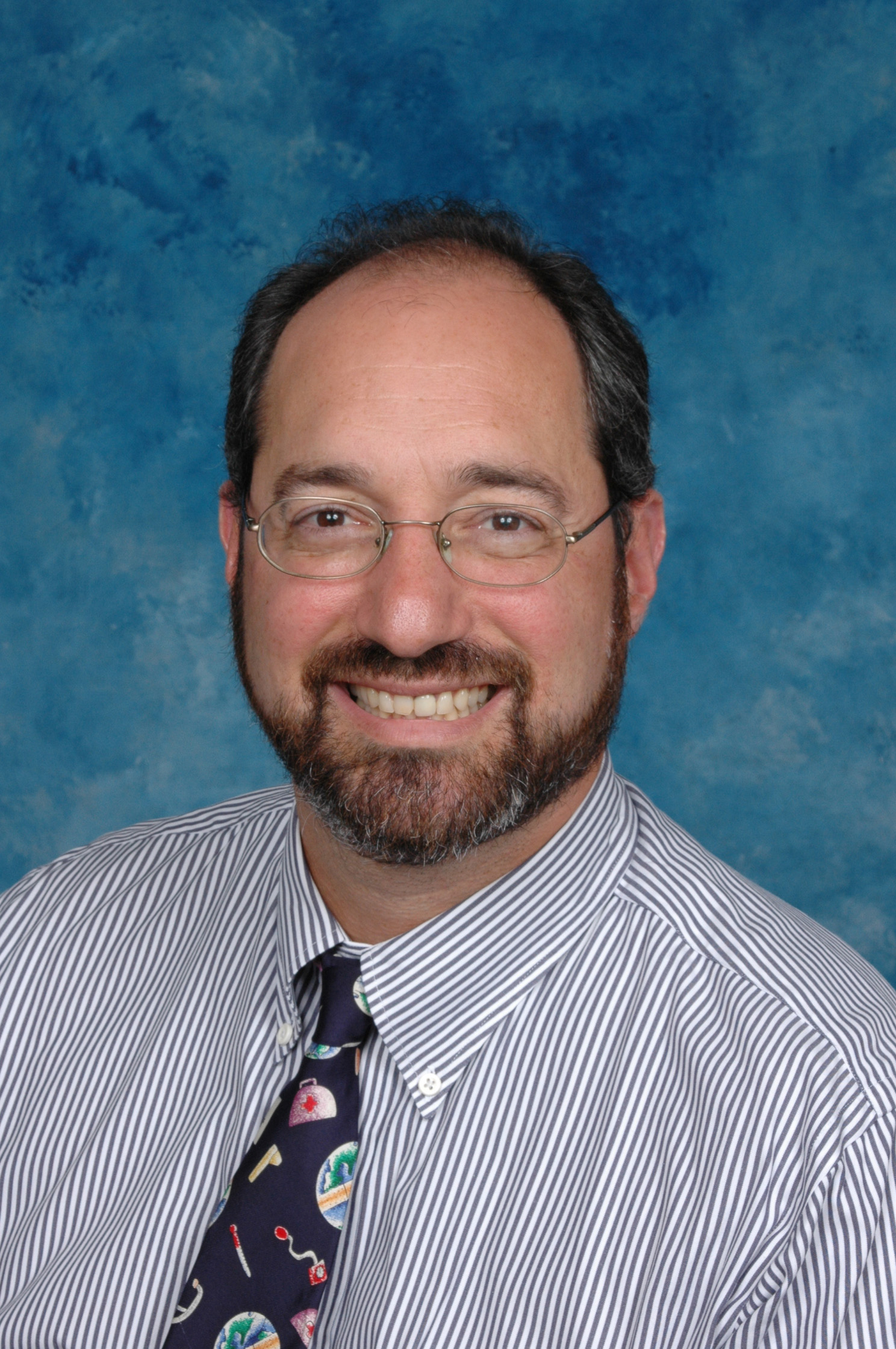 Jeffrey R  Avner, MD, FAAP