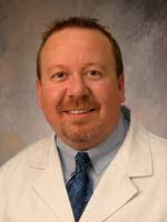 Mark A  Hostetler, MD, MPH