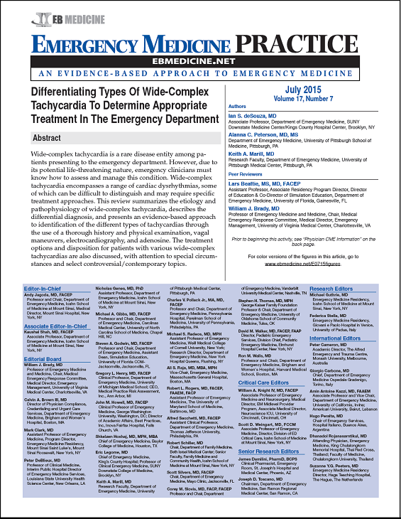 emergency management research paper topics
