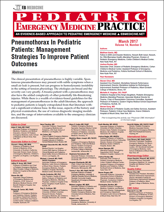 management strategy to improve patient sleep Occupational therapy practitioners address nocturnal toileting safety, bedding management, and clothing preferences for sleep environmental elements, such as sufficient blankets for warmth, sound machines to add white noise, and blackout curtains or eye masks may enhance quality of sleep.